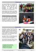 Rückblick 1. Halbjahr 2013 - Gemeinde Allerheiligen bei Wildon - Page 5