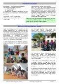 Rückblick 1. Halbjahr 2013 - Gemeinde Allerheiligen bei Wildon - Page 6