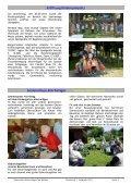 Rückblick 1. Halbjahr 2013 - Gemeinde Allerheiligen bei Wildon - Page 7