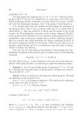 Unitary subgroup of the Sylow 2-subgroup of the group of ... - Page 2