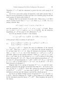 Unitary subgroup of the Sylow 2-subgroup of the group of ... - Page 3