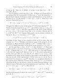 Unitary subgroup of the Sylow 2-subgroup of the group of ... - Page 7
