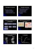 Physiologie du myocarde - Physiologie ENVT - Page 3