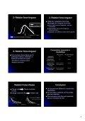 Physiologie du myocarde - Physiologie ENVT - Page 4