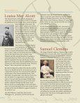 Portraits Visual and Written - Smithsonian Education - Page 4