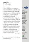 sił powietrznych - Ministerstwo Obrony Narodowej - Page 3