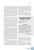 sił powietrznych - Ministerstwo Obrony Narodowej - Page 7