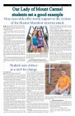 Summer 2013 - Archdiocese of Kingston - Page 3