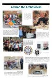 Summer 2013 - Archdiocese of Kingston - Page 4