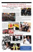 Summer 2013 - Archdiocese of Kingston - Page 5