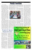Summer 2013 - Archdiocese of Kingston - Page 7