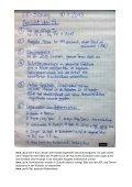 2013-01-10 ER-Sitzung Protokoll.pdf - Walddörfer Gymnasium - Page 2