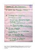 2013-01-10 ER-Sitzung Protokoll.pdf - Walddörfer Gymnasium - Page 3