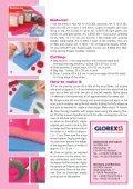 Glorex Tasche_Englisch - Page 2