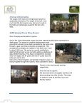 Cow-Protection - Page 4