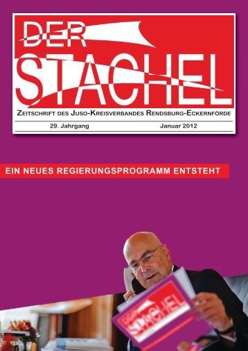 Stachel_01_2012_prpr_online - Jungsozialist*innen Rendsburg ...