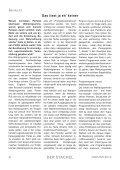 Stachel_01_2012_prpr_online - Jungsozialist*innen Rendsburg ... - Seite 4