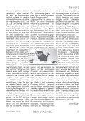 Stachel_01_2012_prpr_online - Jungsozialist*innen Rendsburg ... - Seite 5