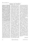 Stachel_01_2012_prpr_online - Jungsozialist*innen Rendsburg ... - Seite 6