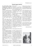 Stachel_01_2012_prpr_online - Jungsozialist*innen Rendsburg ... - Seite 7