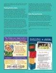 HEALTHY KATY FAMILIES - Katy Magazine - Page 4