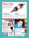 HEALTHY KATY FAMILIES - Katy Magazine - Page 5