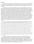 Dj B-Nunn - C2itmedia - Page 2