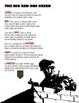 Army program emphasizes five pillars of Soldiers' fitness - Page 2