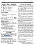 St. James Parish ~ Menomonee Falls, WI - Page 2