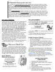 St. James Parish ~ Menomonee Falls, WI - Page 4