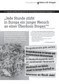 Dezember 2008 - Jes - Page 5