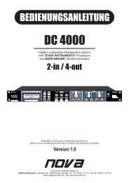 DC 4000.cdr