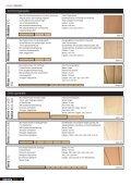 dekorpaneele - Seite 6