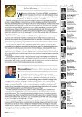 FOCUS, the magazine - British Chamber of Commerce in the Czech ... - Page 3