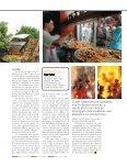 Viajes Mundo Amigo - Page 4