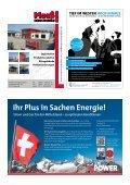 Wirtschaft im Revier - Industrie- und Handelskammer Bochum - Page 2