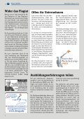 Wirtschaft im Revier - Industrie- und Handelskammer Bochum - Page 4