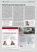 Wirtschaft im Revier - Industrie- und Handelskammer Bochum - Page 5