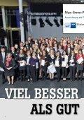 Wirtschaft im Revier - Industrie- und Handelskammer Bochum - Page 6