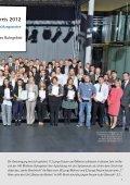 Wirtschaft im Revier - Industrie- und Handelskammer Bochum - Page 7