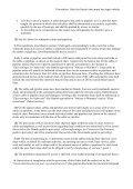 Bekendtgørelse om beskyttelse af søkabler og undersøiske ... - Page 2