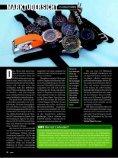 So knupfen Sie ein starkes Paracord-Armband - Page 4