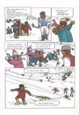 The Christmas Story - GlobalReach.org - Page 3