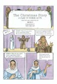 The Christmas Story - GlobalReach.org - Page 4