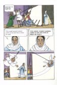The Christmas Story - GlobalReach.org - Page 5