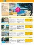 BEQUEME BUSREISEN - Reisebüro Hebbel - Seite 4