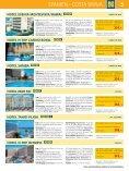BEQUEME BUSREISEN - Reisebüro Hebbel - Seite 5