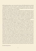 Karl Hartwig Kaltner - Galleriasorrenti.com - Page 4