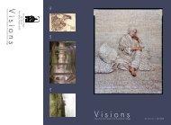 V is io n s Visions - Sweet Briar College