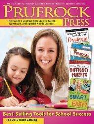 Fall 2012 Catalogue (PDF) - Raincoast Books